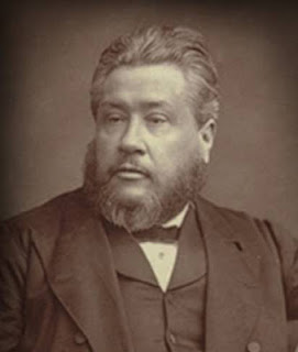 Charles Spurgeon Biography, Quotes, Beliefs and Facts