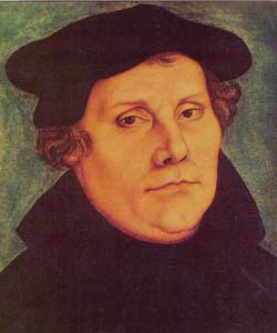 Protestant and Protestantism Facts, Beliefs, Religions, Definition