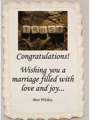 Wedding Wishes Wedding Anniversary Wishes Messages and Quotes