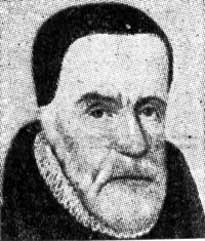 William Tyndale Biography, Quotes, Bible, Beliefs and Facts
